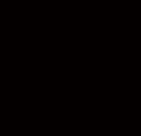 青森市の理容・美容 ヘアーサロンCapri(カプリ) ロゴ